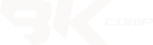 BK-COMP